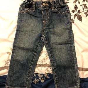 Other - The Children's Place toddler jeans